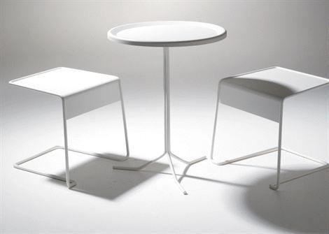 Bong hageserie - pall - SMD Design