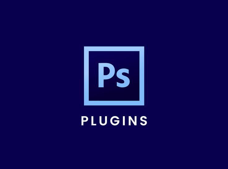 Best Photoshop Plugin