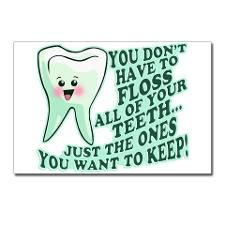 Funny Dental Quotes. QuotesGram by @quotesgram