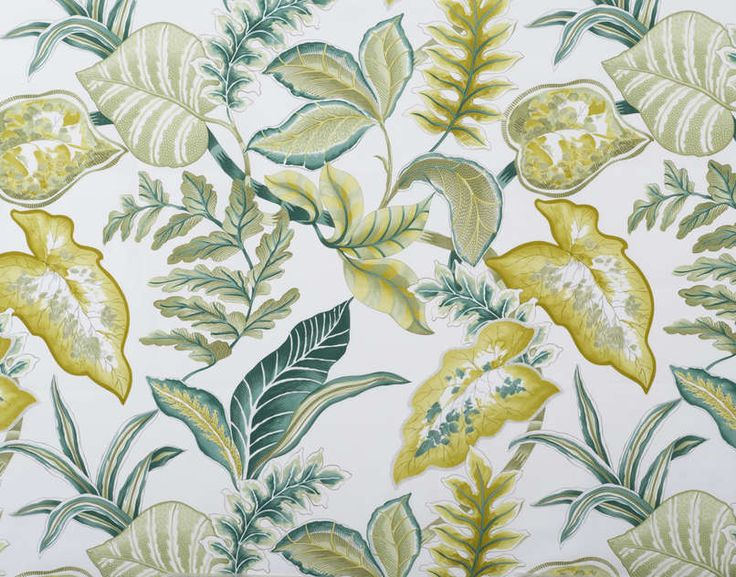 Pierre Frey | French Furnishing fabrics, Interior fabrics, Wallpapers, Sofas, Rugs, Carpets and Home accessories -