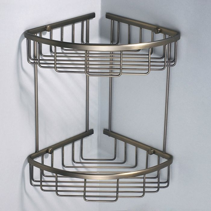 Cheap Bathroom Shelves on Sale at Bargain Price, Buy Quality bathroom shelf, bathroom shelf with towel bar, shelf metal from China bathroom shelf Suppliers at Aliexpress.com:1,Type:Bathroom Shelves 2,Model Number:3033A 3,Holder Surface Finishing:Bronze 4,is_customized:Yes 5,Brand Name:Xogolo