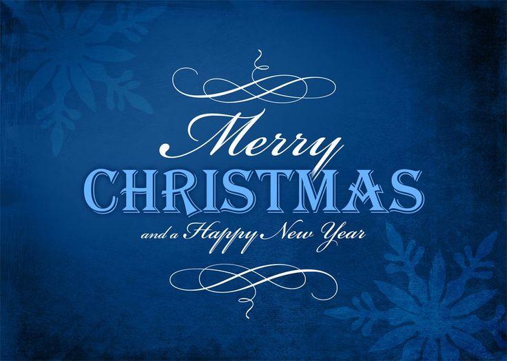 Best 25 Merry Christmas Greetings Ideas On Pinterest: Best 25+ Business Christmas Cards Ideas Only On Pinterest