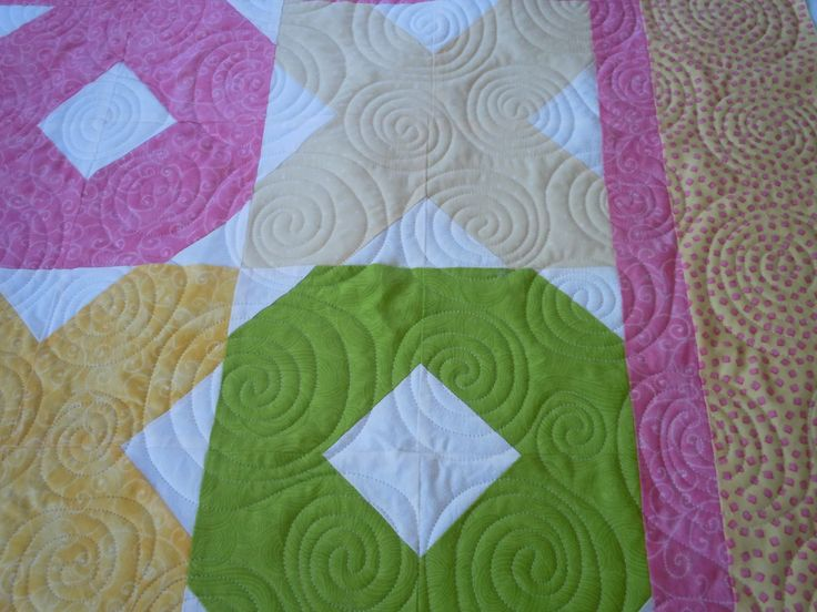 13 Best Images About Baby Quilt On Pinterest Window
