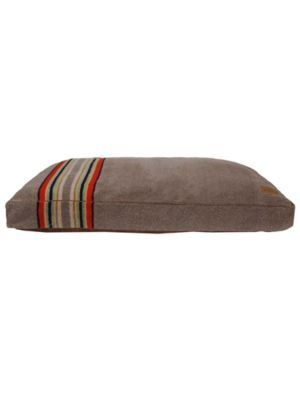 Pendleton Dog Bed Uk