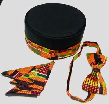 African Hat for men and women | Page 2 of 2