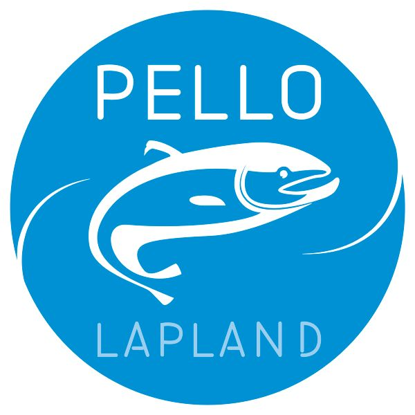 Travel Pello - Tourism of Pello in Finnish Lapland