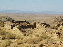 http://www.travelchannel.com/interests/road-trips/articles/new-mexico-road-trips