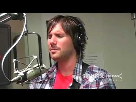 """Jon Lajoie - """"The League"""" The Birthday Song Live"""