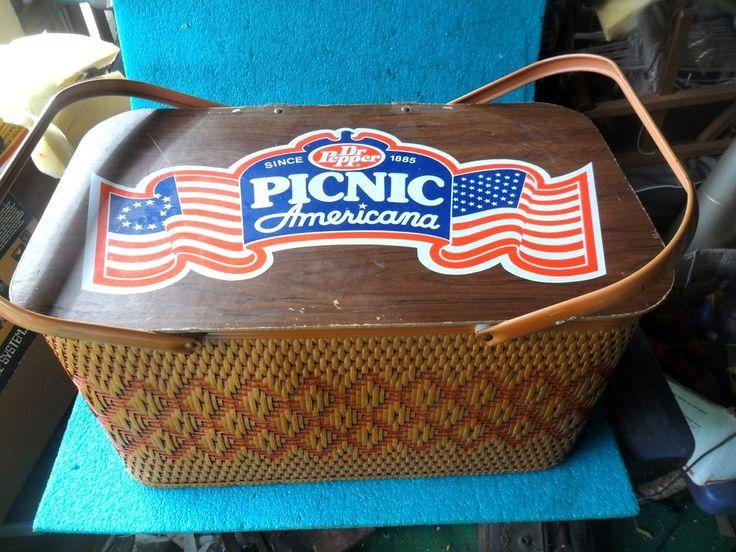 17 Best Images About Redmon Baskets On Pinterest