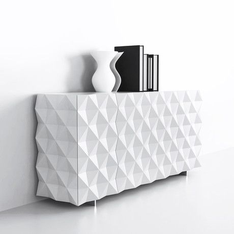 NONO Pyramidal Patterning
