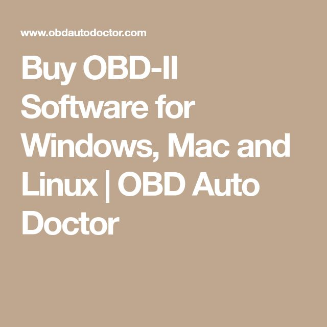 obd auto doctor license key