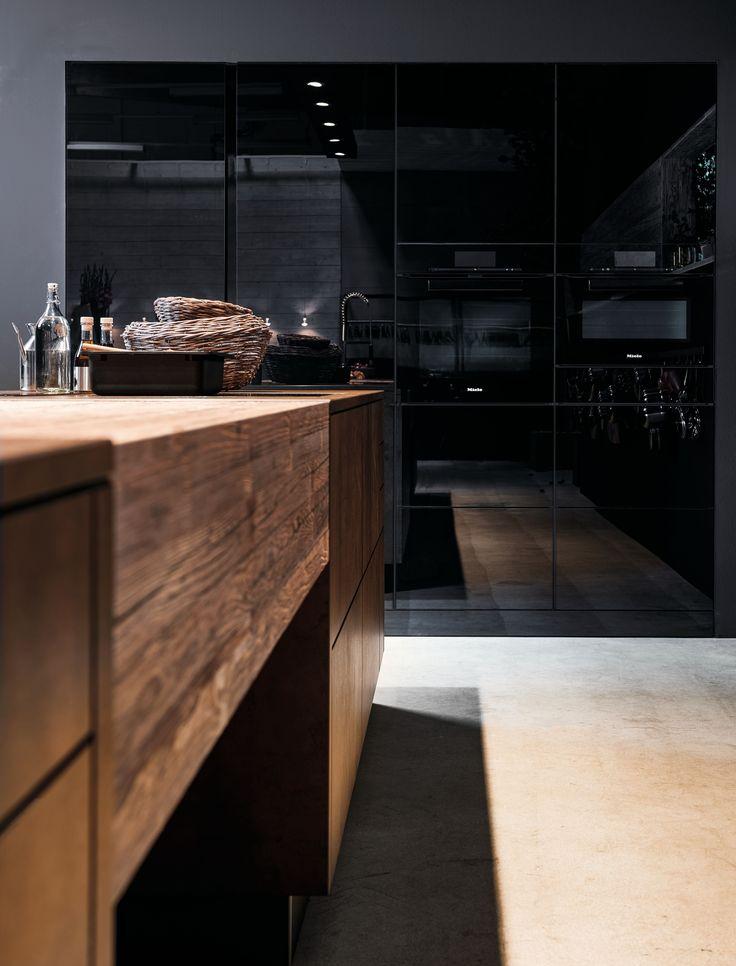 28 best Küche Wasserhahn images on Pinterest | Küchen ...