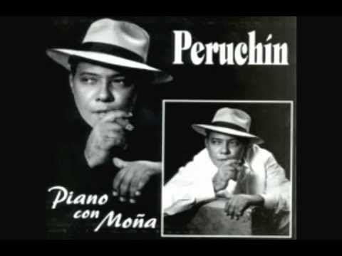 Peruchin - Redencion - YouTube