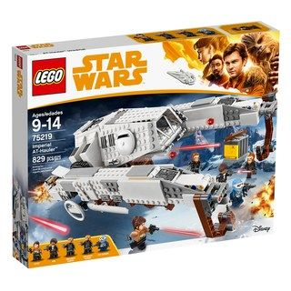 Lego Najwyzszy Porzadek 145 Szt Star Wars Ludziki 7108209054 Oficjalne Archiwum Allegro Lego Cool Lego Lego Star Wars