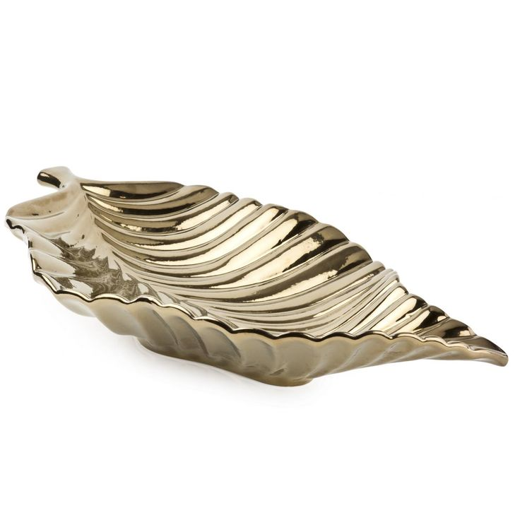 http://www.therange.co.uk/bronze-3d-leaf-dish/candle-holders/the-range/fcp-product/65710