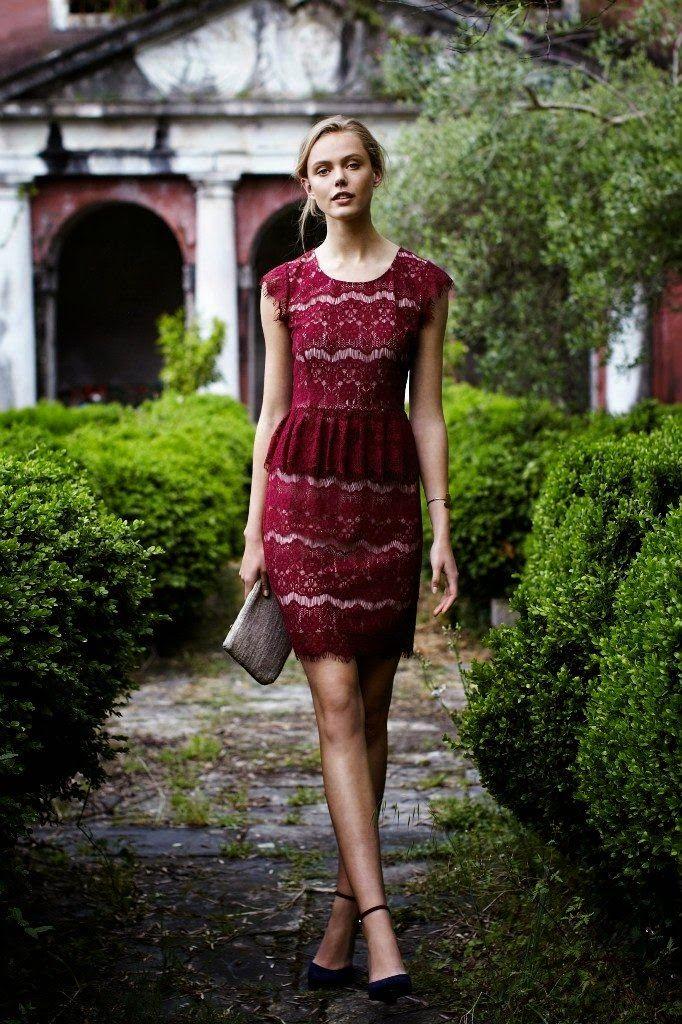 http://fashionandmoods.blogspot.ro/2014/05/burgundy-lace-mood.html