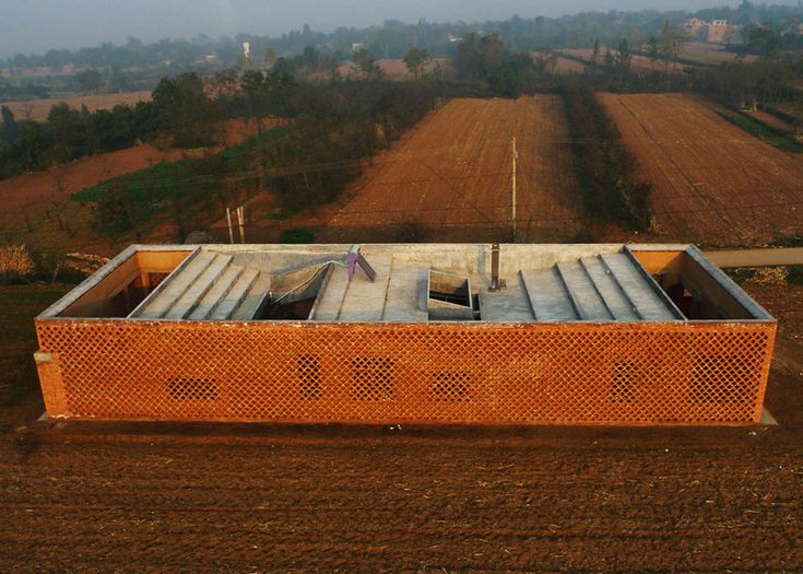 17 best images about humanitarian architecture on for Architecture firms in zambia