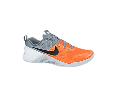 Nike Metcon 1 Men's Training Shoe