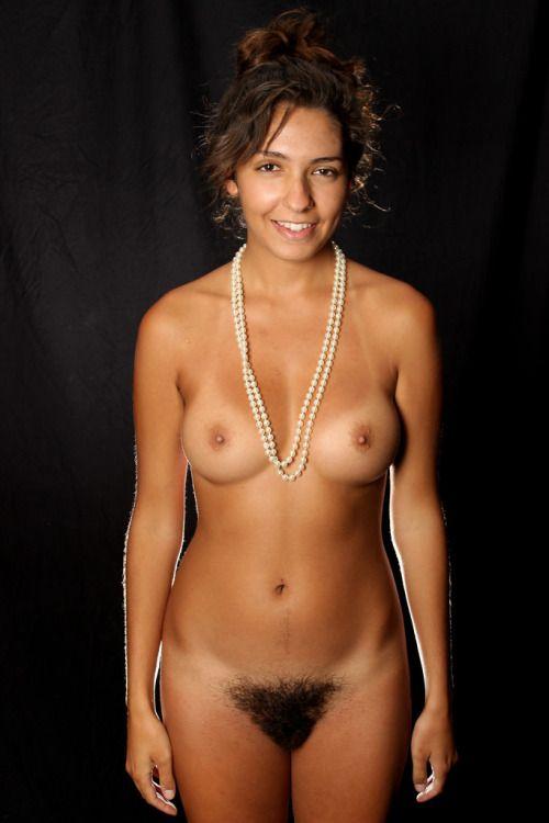 nude foto live piger