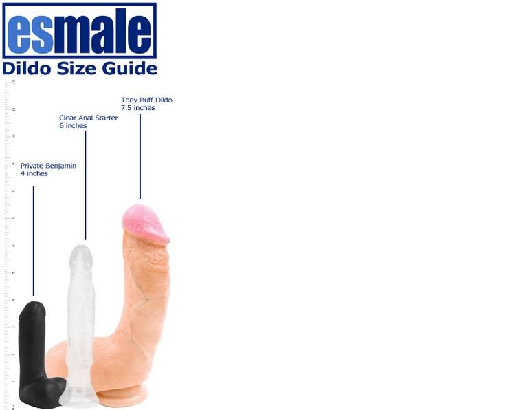 gay porn star dildo Marco Blaze making dildo | Redtube Free Gay Porn Videos, Mature.