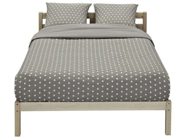17 best ideas about lit 140x190 on pinterest lit et. Black Bedroom Furniture Sets. Home Design Ideas