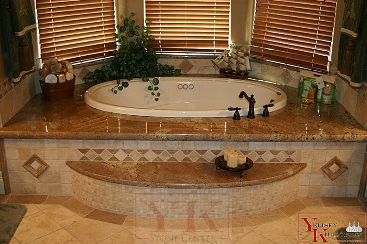 Best 25 Travertine Tile Ideas On Pinterest Travertine Floors Tile Flooring And Kitchen Floors