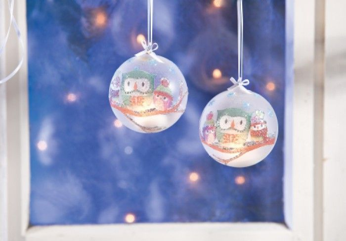7 besten weihnachtsbaumschmuck selber basteln bilder auf pinterest christbaumschmuck. Black Bedroom Furniture Sets. Home Design Ideas