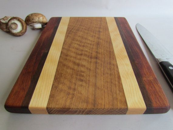 9 best Chopping board designs images on Pinterest | Chopping boards ...