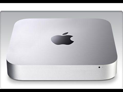 Mac Mini Unboxing #mac #apple #macmini #unboxing #applestore #itunes
