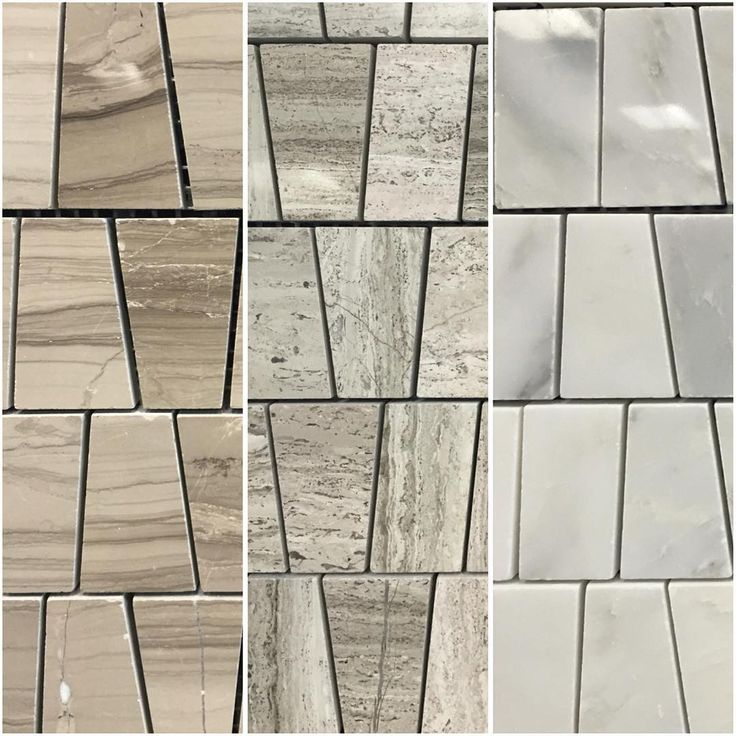 15 best Tile shopping images on Pinterest | Marbles, Mosaics and Tiles