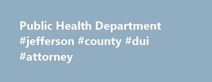 Public Health Department #jefferson #county #dui #attorney http://mauritius.remmont.com/public-health-department-jefferson-county-dui-attorney/  Hep B DTaP, Hib, Polio, Hep-B, PCV-13, Rotovirus DTaP, Hib, Polio, PCV-13, Rotovirus DTaP, Hep-B, Hib*, Polio, PCV-13, Rotovirus* DTaP, Hib, PCV-13, MMR, VZV, HEP-A DTaP, Polio, MMR, VZV, catch-up vaccines Tdap, MCV4, HPV, catch-up vaccines if needed *only need this 6 month dose with some brands of Hib and rotovirus vaccines Hep B: Hepatitis B…