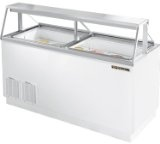 """!}#!} Buy Best Price 2013!!! True TDC-67 Dipping Cabinet 68"""" Straight Glass Front - http://cheapjuiceextractor.com/buy-best-price-2013-true-tdc-67-dipping-cabinet-68-straight-glass-front/"""