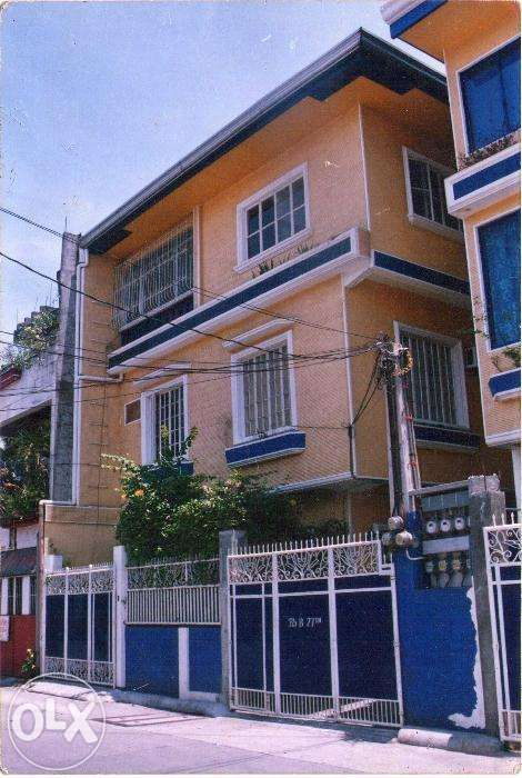 Apartment For Rent For Sale Philippines Find New And
