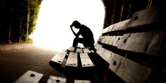 Sering Memendam Emosi Bikin Risiko, Naik 70 persen! | Beritasejagat.com