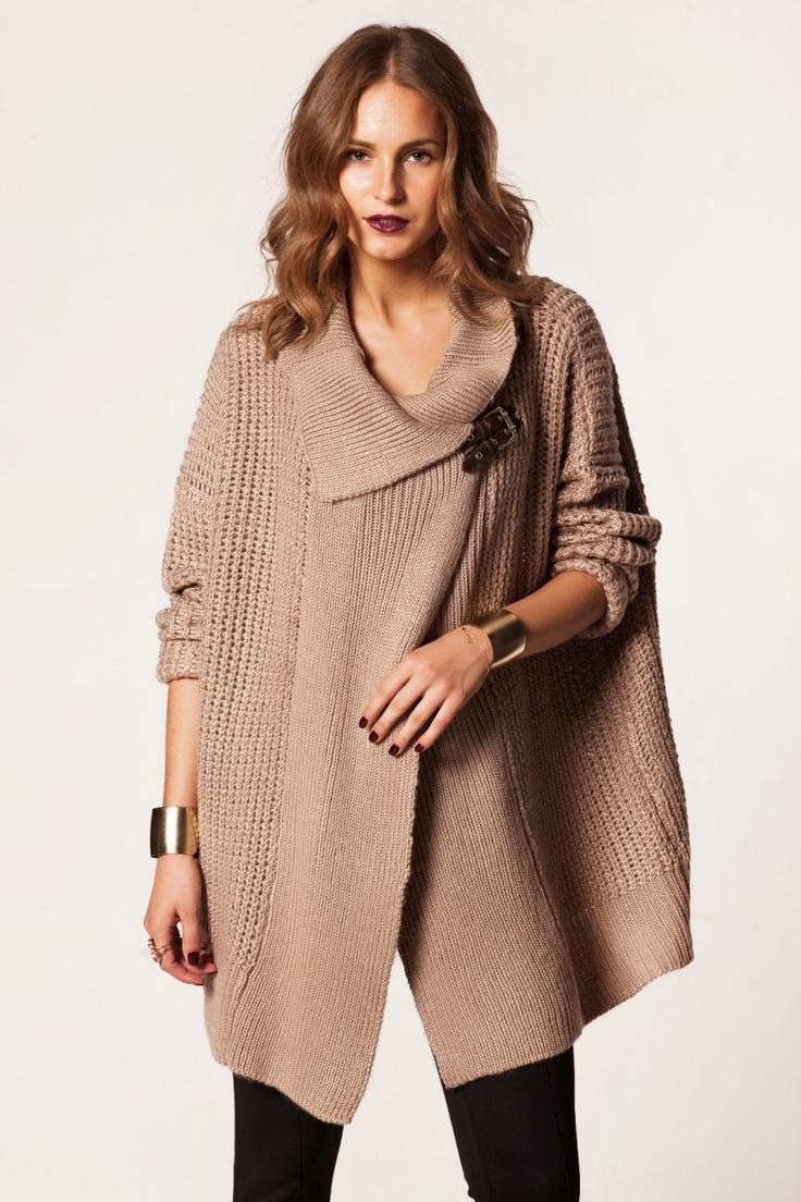 Miss Ipekyol Triko, Üst Giyim Modelleri 99.00 TL Modagram