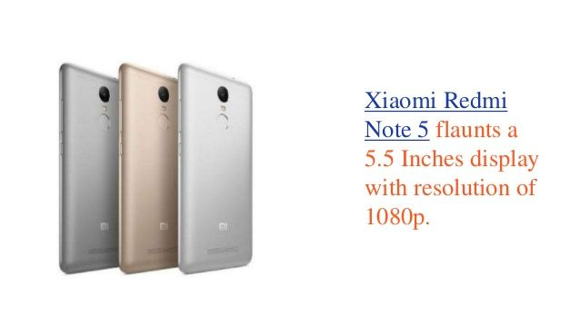 how to check what iphone i have 9 best xiaomi new launches images on 19915