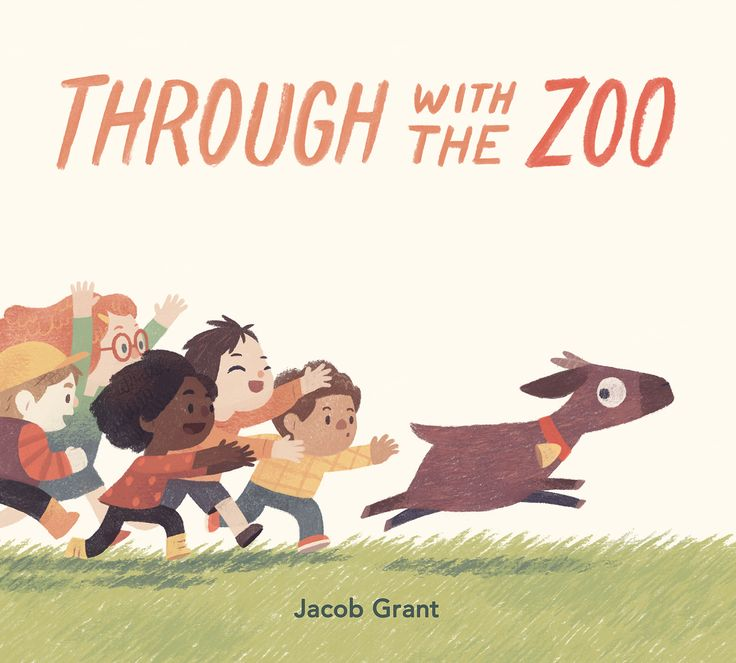 10 best picture books 2018 images on pinterest baby books 10 best picture books 2018 images on pinterest baby books children books and childrens books fandeluxe Choice Image