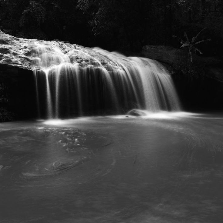 How To Take Stunning Long Exposure Photos With iPhone