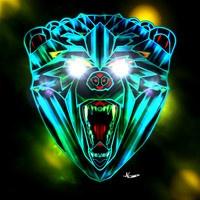 $$$ DIRTY AS FARQ #WHATDIRT $$$ 1K Follower Treat - DMNDS (Read Description) by MURAMASA™ on SoundCloud