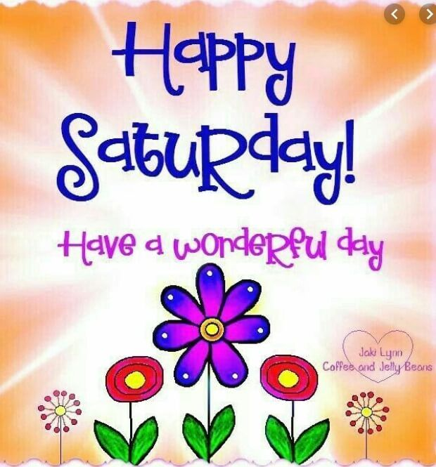Best 50 Saturday Morning Inspirational Quotes Quotes Yard Morning Inspirational Quotes Good Morning Happy Saturday Happy Weekend Quotes