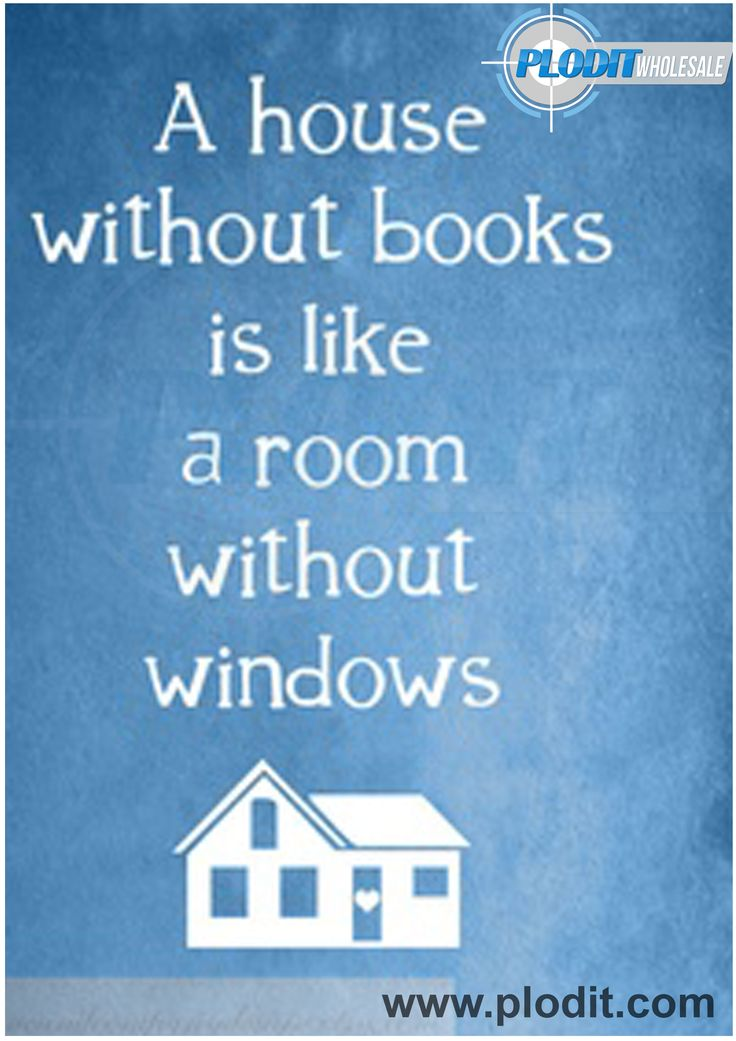 A book is like garden carried in the pocket #childrenbooks #bookcollection