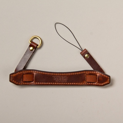 Point and Shoot Camera Strap