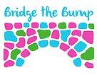 Bridge the Bump Your Maternity Winter Coat Alternative