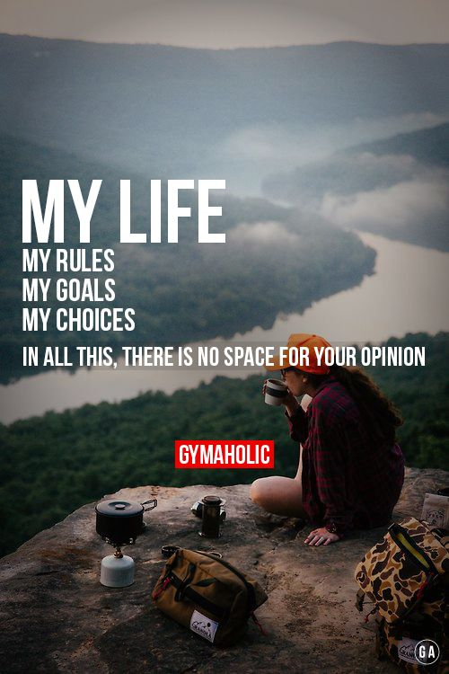 gymaaholic:  My life. http://www.gymaholic.co