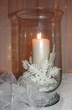 Google Image Result for http://www.wedding-planning-101.com/image-files/winter_wedding_reception_centerpieces.jpg