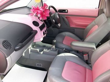 Awesome Cars girly 2017: Used Cars, Vans & Motorbikes for sale in United Kingdom | Gumtree  pink stuff Check more at http://autoboard.pro/2017/2017/05/12/cars-girly-2017-used-cars-vans-motorbikes-for-sale-in-united-kingdom-gumtree-pink-stuff/
