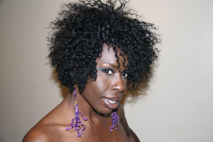 Sew In Styles For Natural Hair: 7 Best Images About Pretty Sew Ins On Pinterest