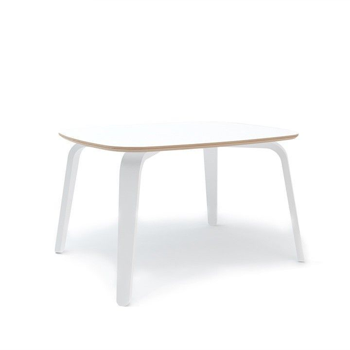 Oeuf Play Table