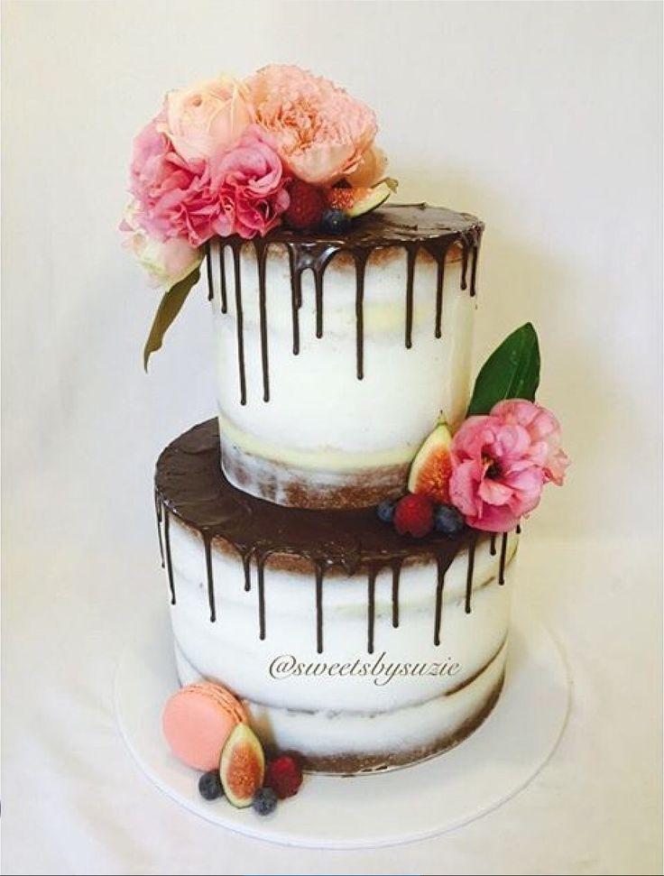 Melbourne | Sweetsbysuzie follow me on Instagram | Cake ...