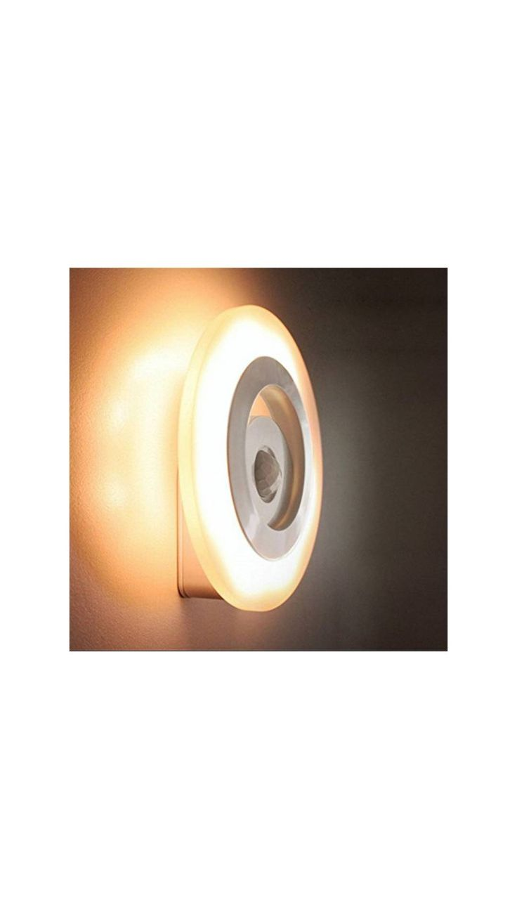 Wall night lamp online india - Paytm Com Buy Motion Sensor Led Smart Lights Online At Best Prices In India